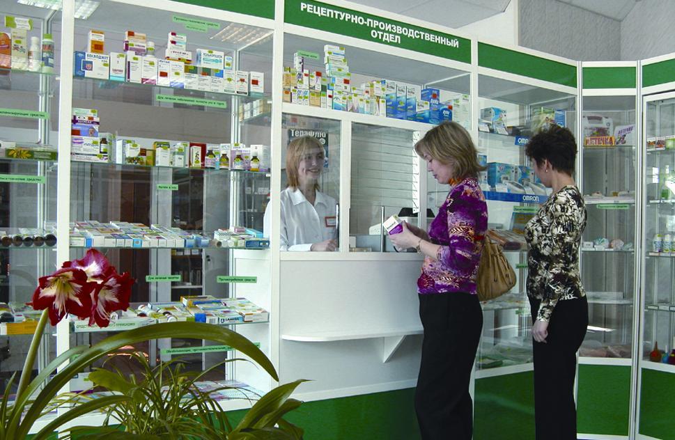 Правда или ложь: в Нижегородской области закончился бесплатный инсулин