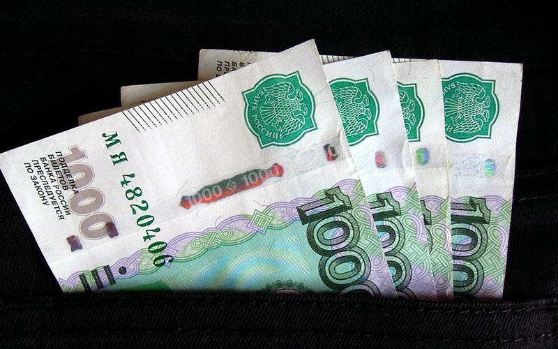 Нижегородского полицейского поймали на мошенничестве на 80 тысяч рублей