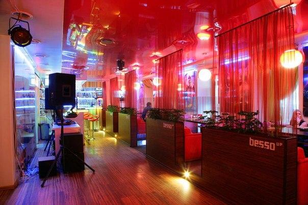 Культовый нижегородский ночной клуб закрывается