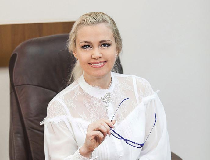 Ольга Гусева: «Зарубежные гости всегда высоко оценивают потенциал Нижегородской области»
