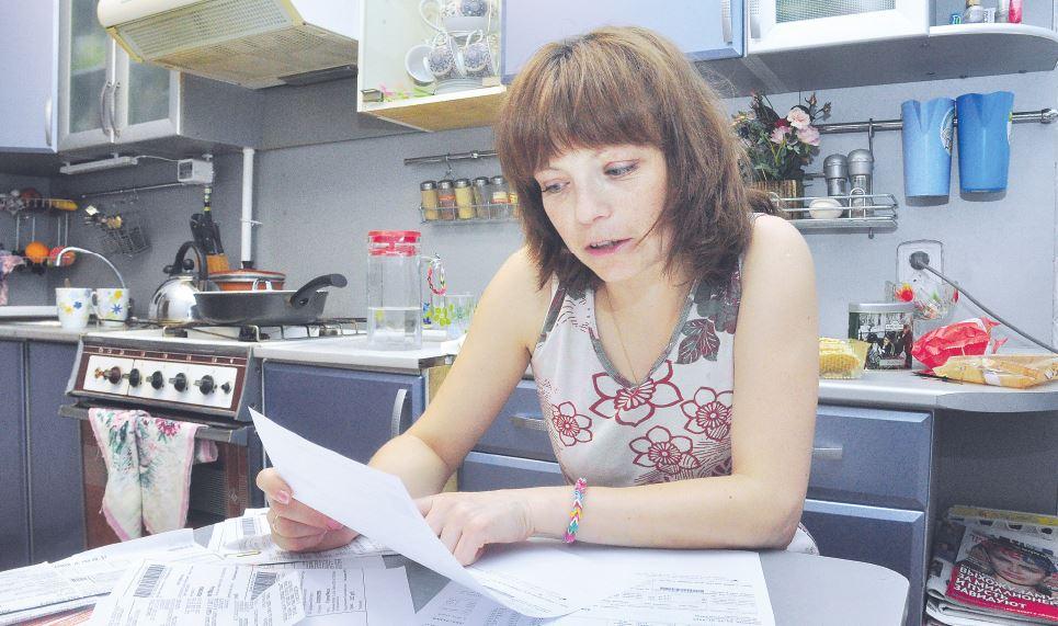 Тарифы в Нижегородской области поднимутся не выше уровня инфляции