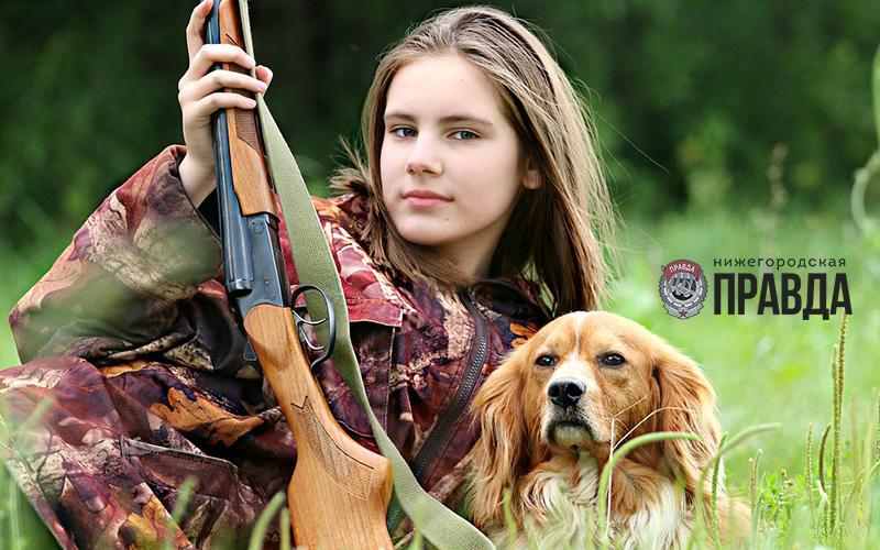 Открывается сезон охоты на полевую, степную и боровую дичь