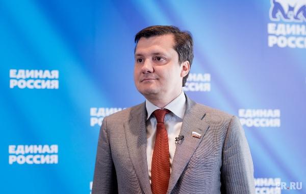 Федеральное финансирование по основным статьям бюджета для Нижегородской области будет увеличено в 2019 году