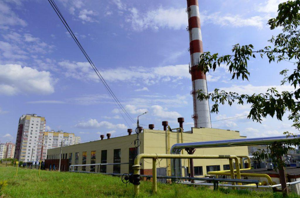 Крупнейшее коммунальное предприятие Нижнего Новгорода проверяет прокуратура