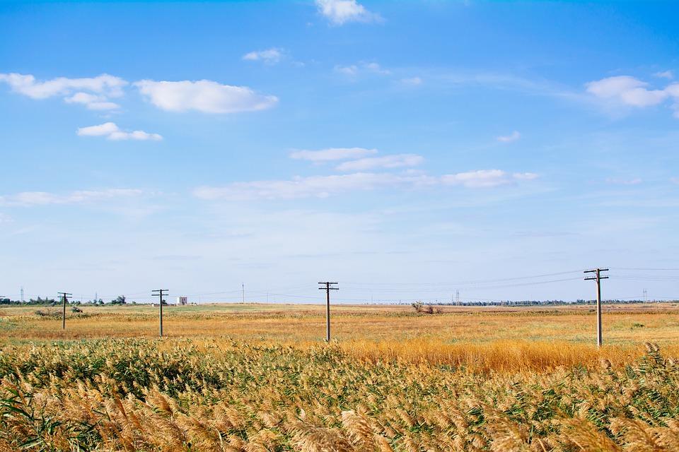 Корпорация развития Нижегородской области и «Технопарк Реал-Инвест» подписали соглашение о сотрудничестве
