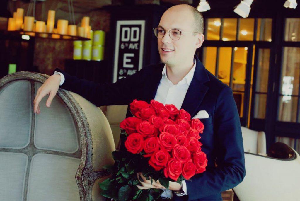 Нижегородская область строит амбициозные планы в цветочном направлении