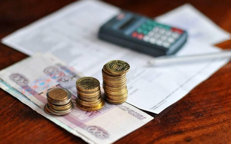 Плата затепло для большинства жителей Нижнего Новгорода уменьшится на3,2%