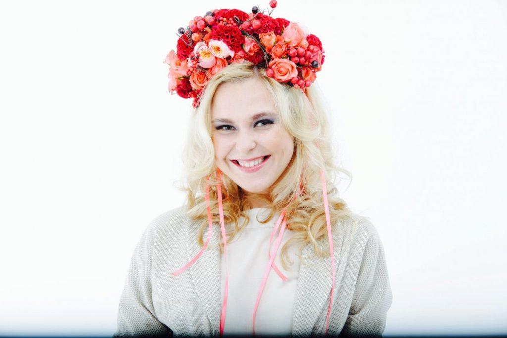 Пелагея даст большой бесплатный концерт в Нижегородской области