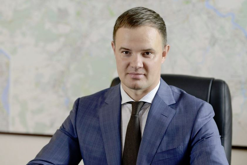 Нижегородцы смогут лично задать жилищные и транспортные вопросы заместителю губернатора Сергею Морозову