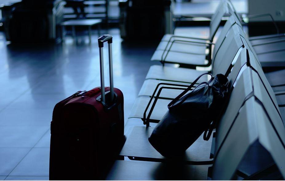Международные рейсы хотят возобновить в России в июле