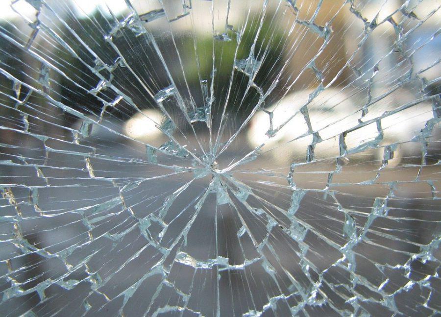 Смертельное ДТП произошло в Вознесенском районе