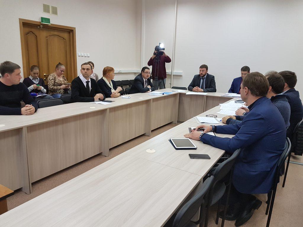 Молодежную политику ПФО обсудят в Нижнем Новгороде