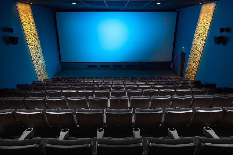 Стало известно, когда откроются кинотеатры в Нижнем Новгороде