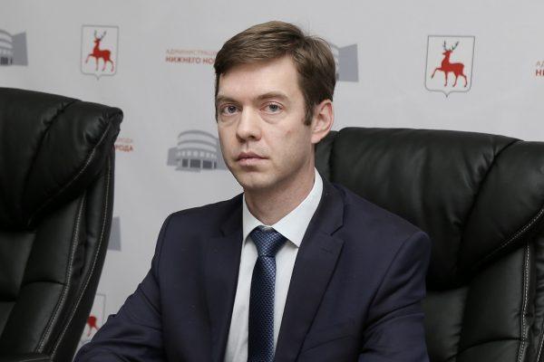 Алексей Краснов