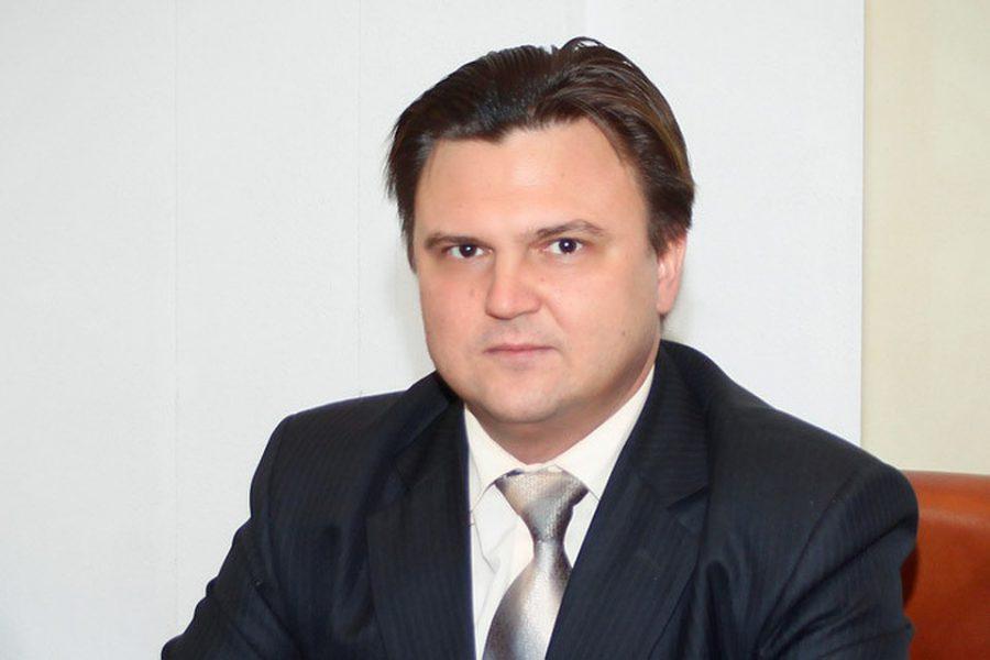 Андрей Лапшин: «Легитимность прошедших выборов очевидна»
