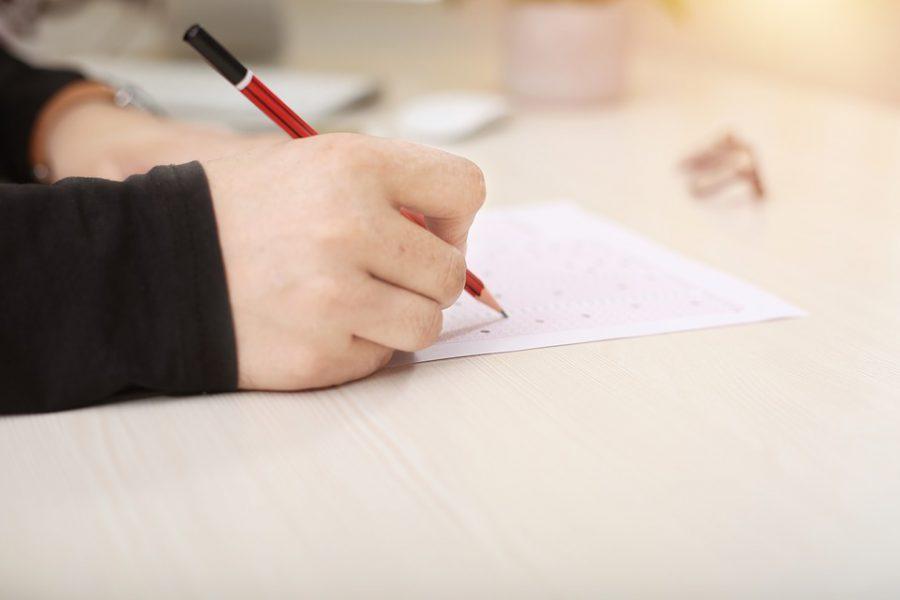 Нижегородские школьники смогут принять участие в конкурсе сочинений «Без срока давности»
