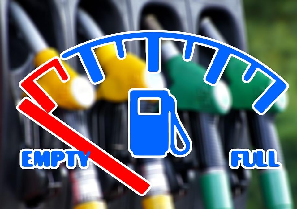 Бензин за 60 рублей? Что будет с ценами на топливо в 2019 году
