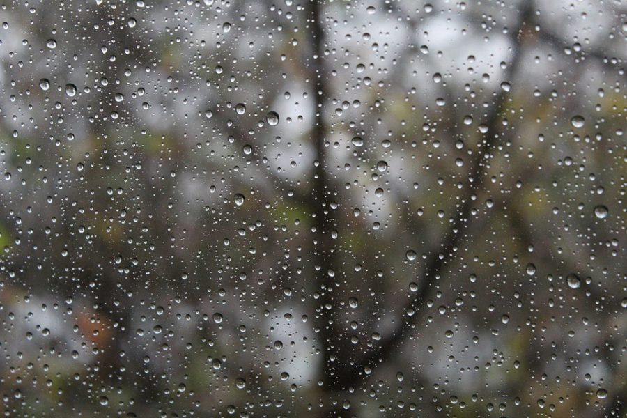 Резкое похолодание ожидается на Пасху в Нижнем Новгороде