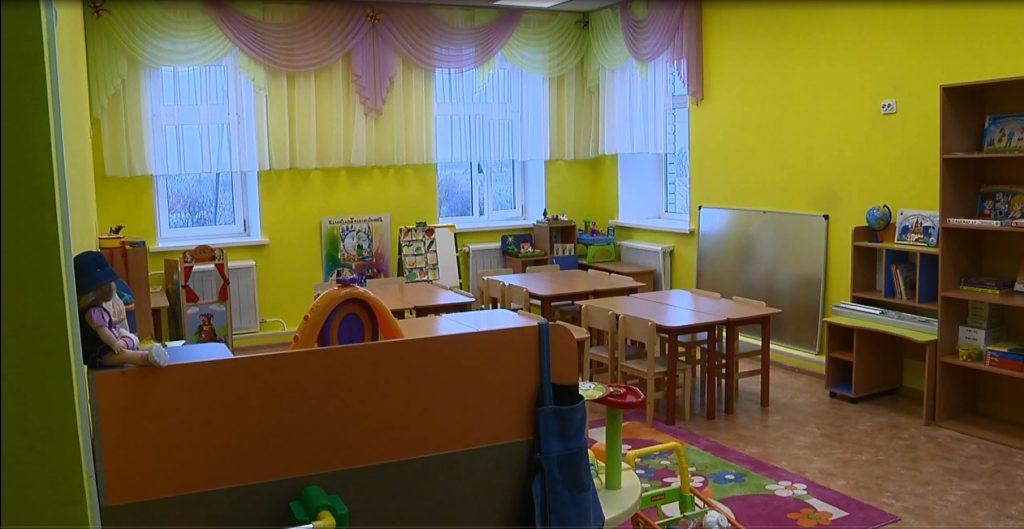 Как попасть в дежурную группу детского сада: куда обращаться, какие нужны документы