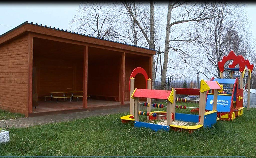 В Дзержинске нашли мёртвым сторожа детского сада