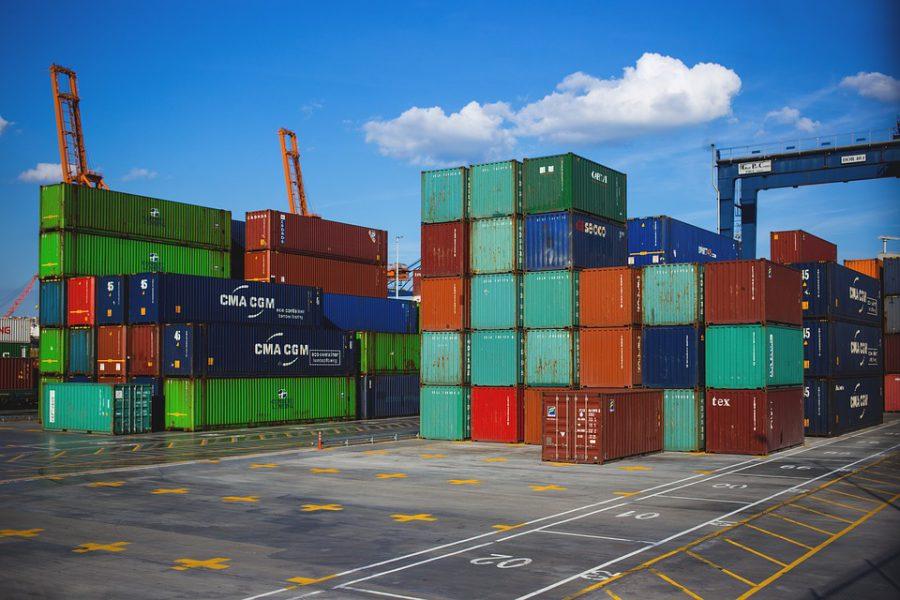 Предприятия АПК Нижегороской области почти на 30% увеличили объем экспорта своей продукции