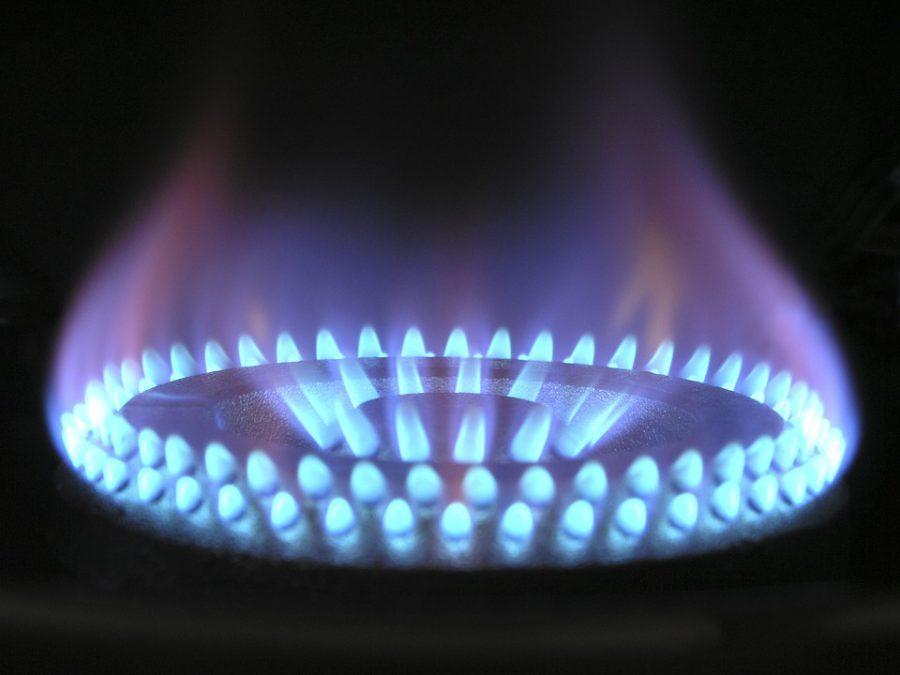 Пять крупных проектов газоснабжения реализуется вНижегородской области попрограмме «Комплексное развитие сельских территорий» в2021 году