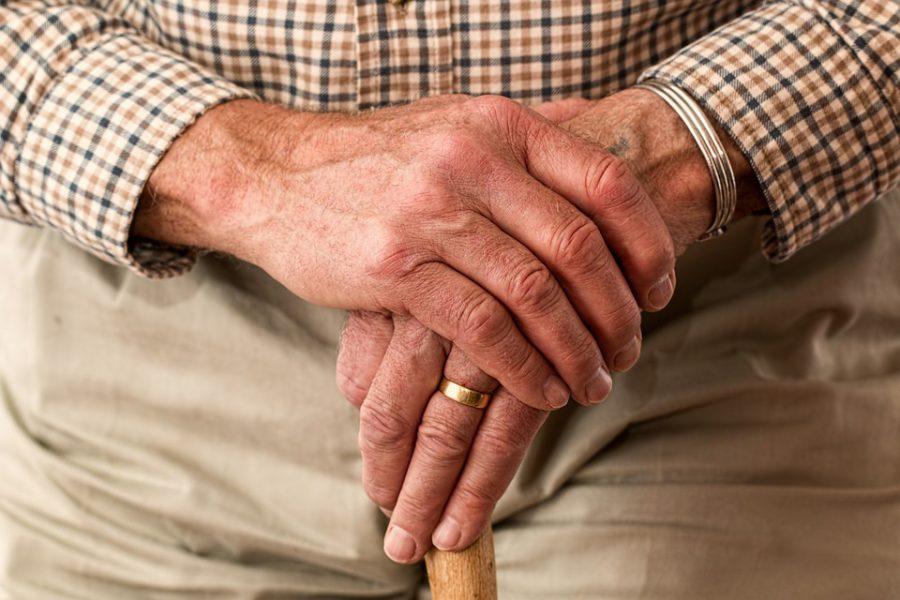 Правда или ложь: Россиянам вернут прежний пенсионный возраст
