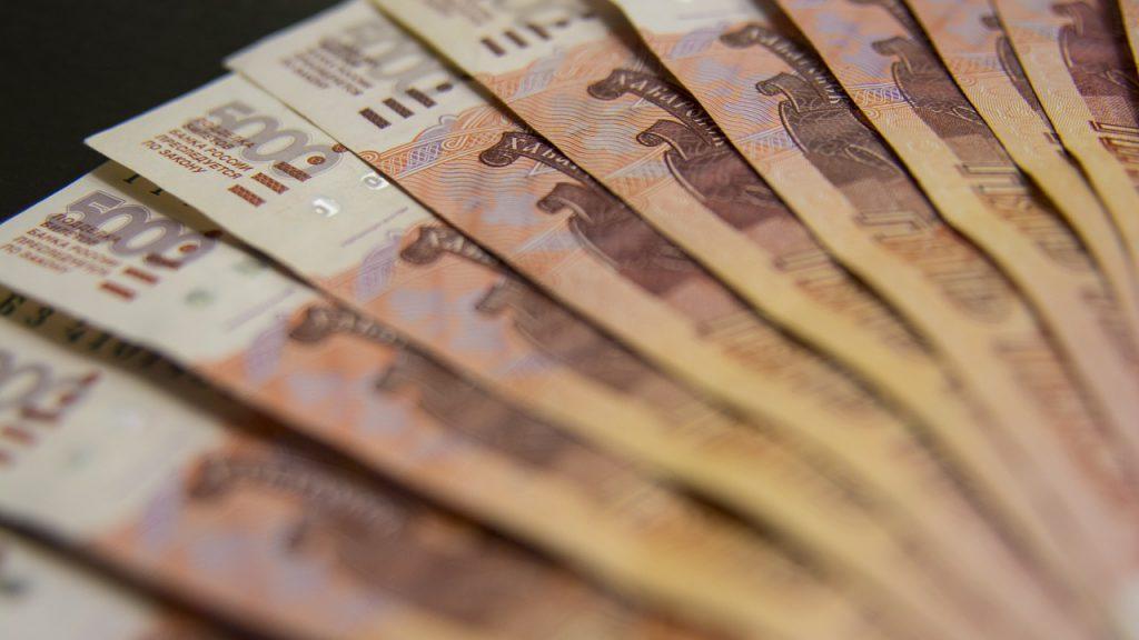 Директор коммунального предприятия попался на мошенничестве на 180 тысяч рублей