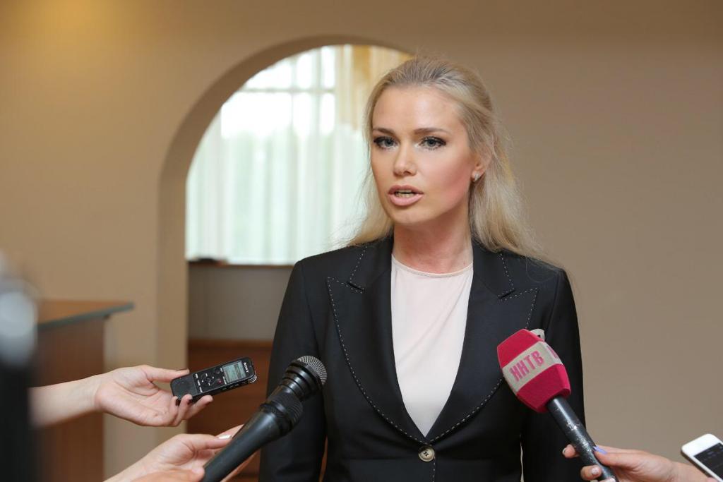 Ольга Гусева: «Сотрудничество с Японией является одним из приоритетных направлений международной деятельности Нижегородской области»