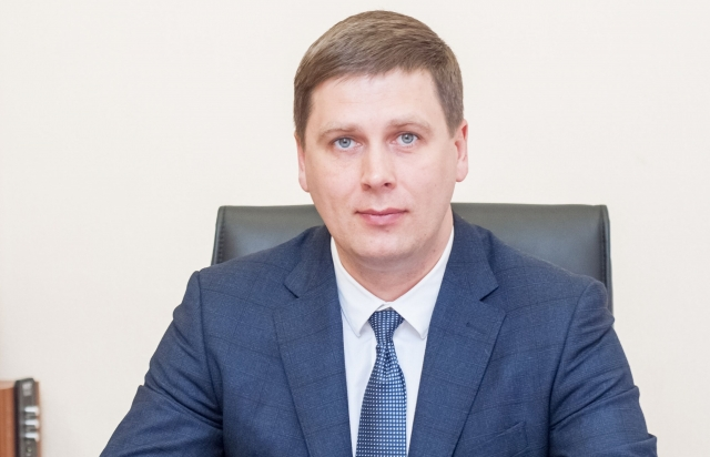 Андрей Гнеушев: «Реализация нацпроектов во всех муниципалитетах получила положительную оценку»