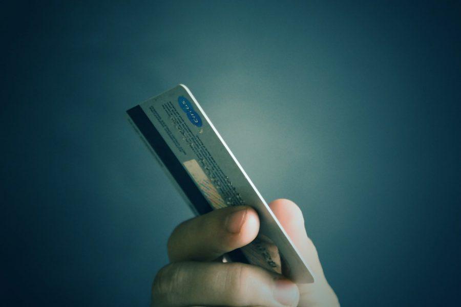 Правда или ложь: В маршрутках при оплате проезда воруют деньги с карт