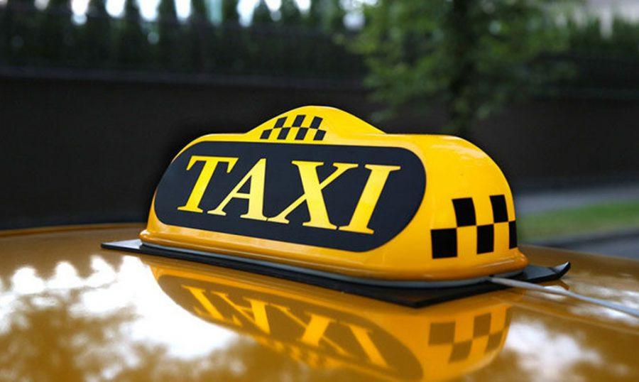 В Дзержинске появилось караоке-такси