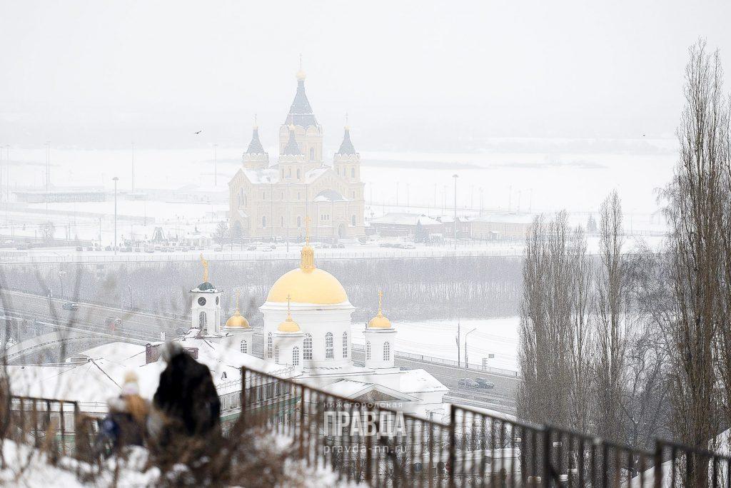 Маршрут выходного дня: от Маковских до Поперечного