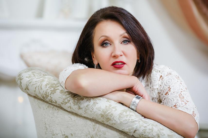 Лиза Питеркина: «Карантин вынудил людей столкнуться со своими настоящими переживаниями»