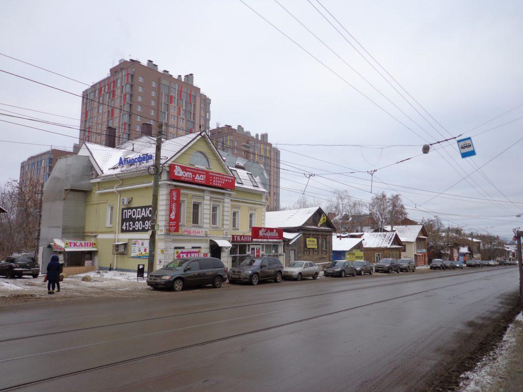 Магазин женского нижнего белья белгород белое женское белье видео