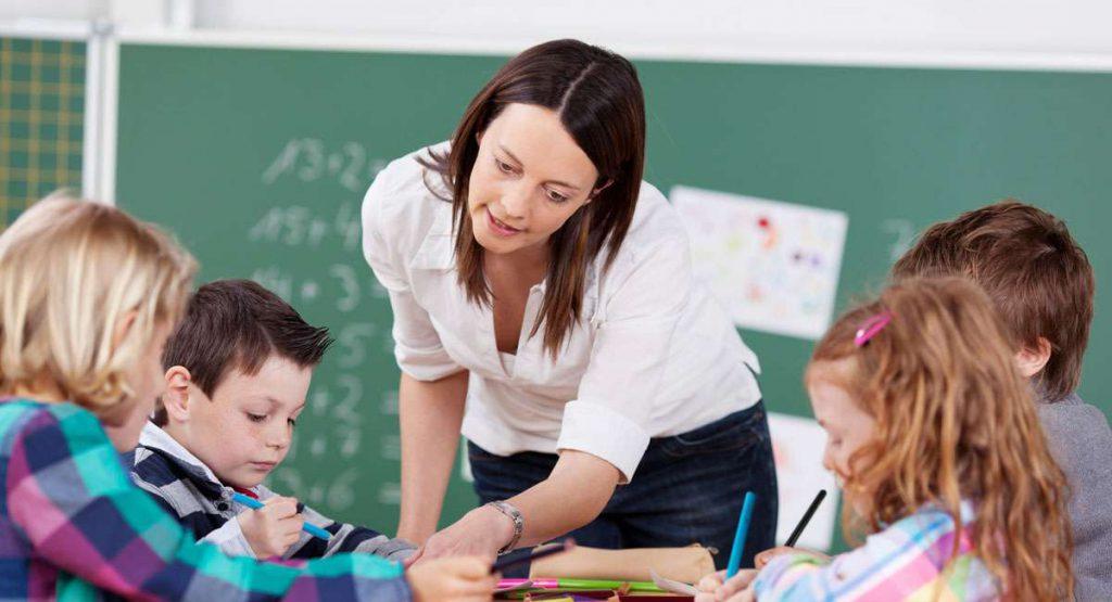 16 коррекционных школ и 2 детских сада могут перейти в собственность Нижегородской области