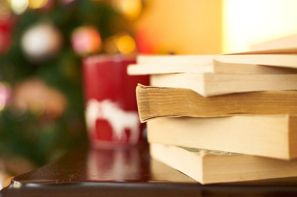 Библиотеки Нижнего Новгорода отметят День книгодарения 14 февраля