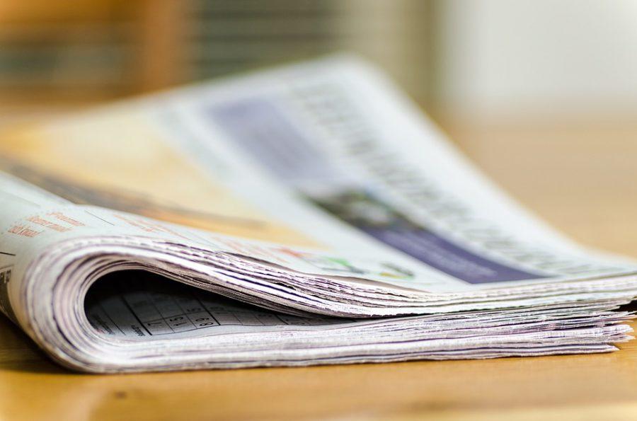 Топ-6 самых обсуждаемых новостей мира