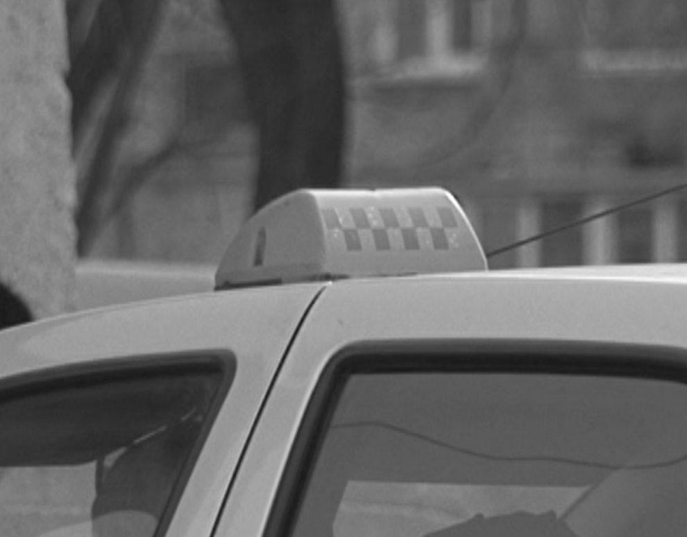Последний рейс. 18-летний нижегородец задержан за жестокое убийство таксиста