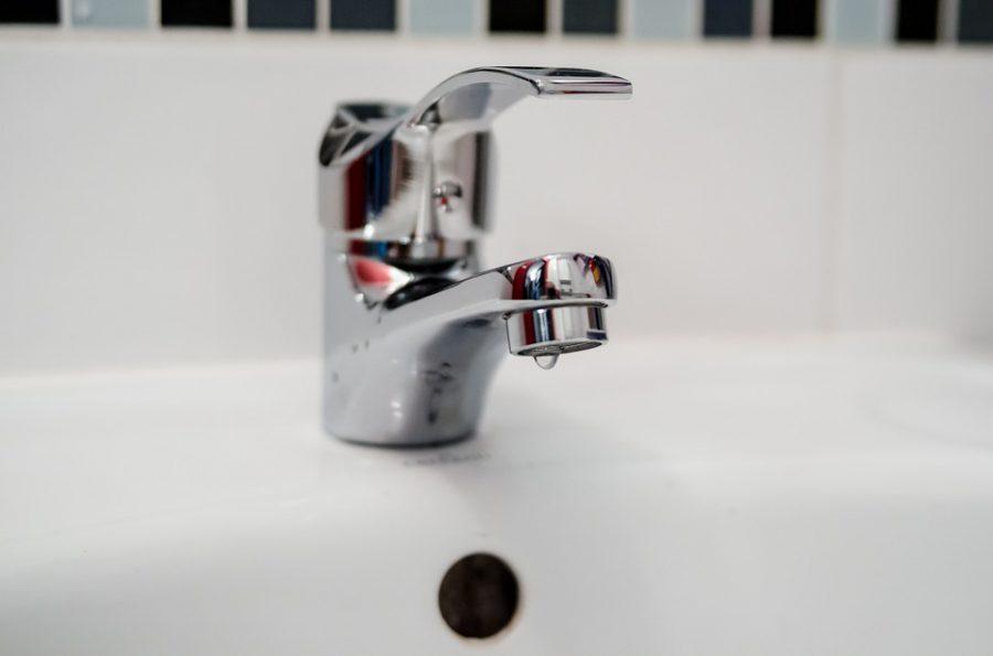 Жители Дзержинска останутся без воды на сутки