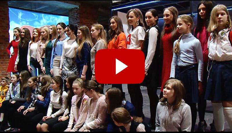 «От сердца к сердцу» — акция фонда «Доброе дело» в Нижнем Новгороде