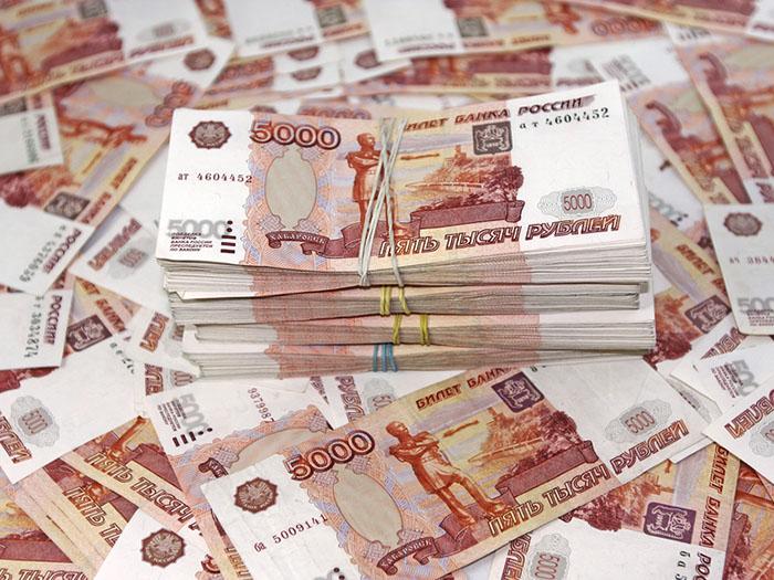 Арбитражный суд отказался банкротить ТД «Нижегородец» из-за того, что у компании нет денег