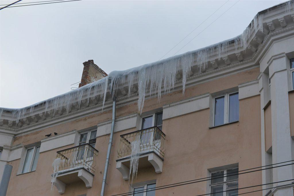 Директора кстовского ДУКа уволили из-за многочисленных жалоб жильцов