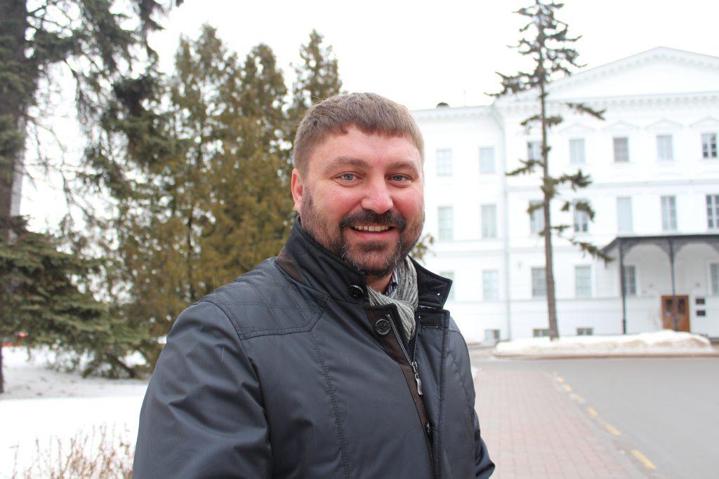 Владислав Атмахов: «Важно, что правительство начнет оказывать реальную помощь населению»