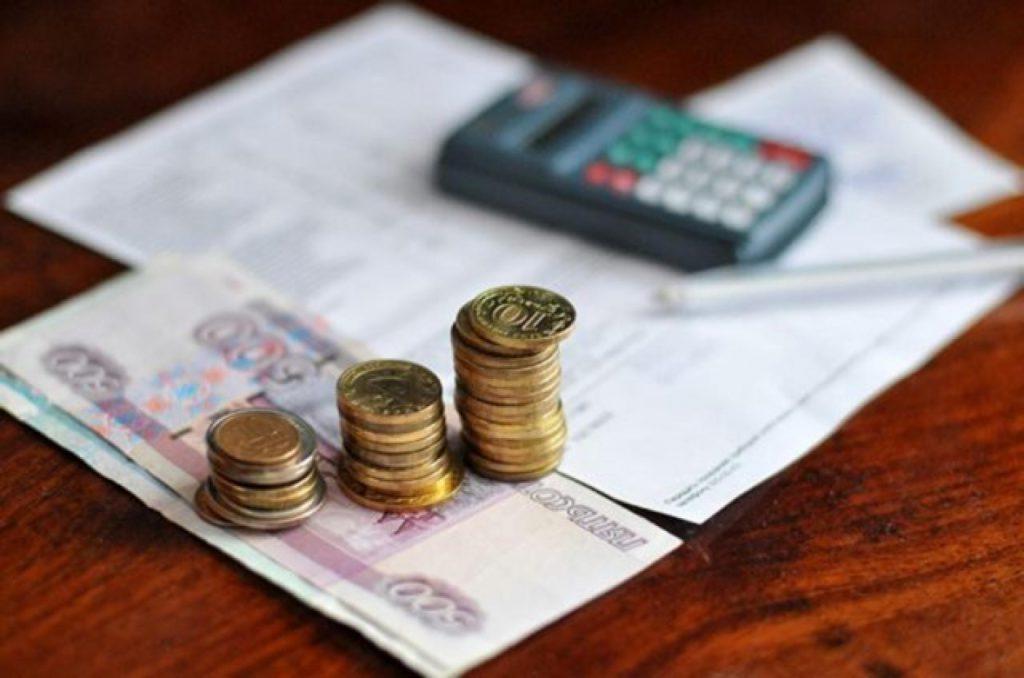 Правда или ложь: россиянам с низкими доходами разрешат не платить коммуналку?
