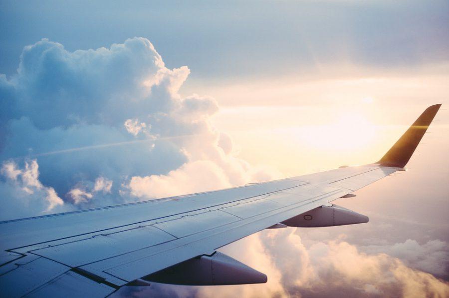 Правда или ложь: рейсы в Турцию откроются с 15 июля?