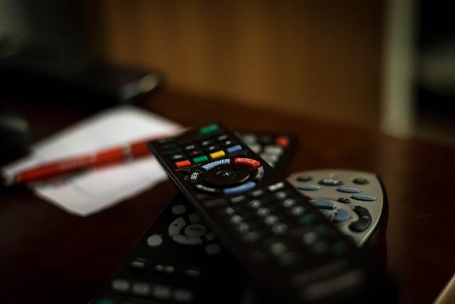 Телевидение и радио отключат в Павлове на два дня