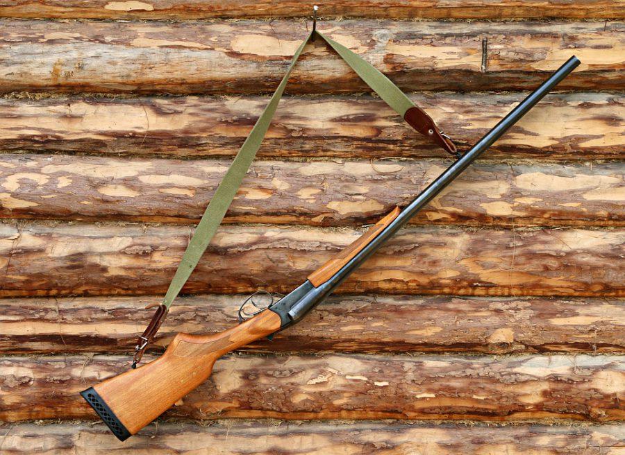 В Госдуме предложили повысить возраст выдачи разрешения на оружие из-за стрельбы на Бору