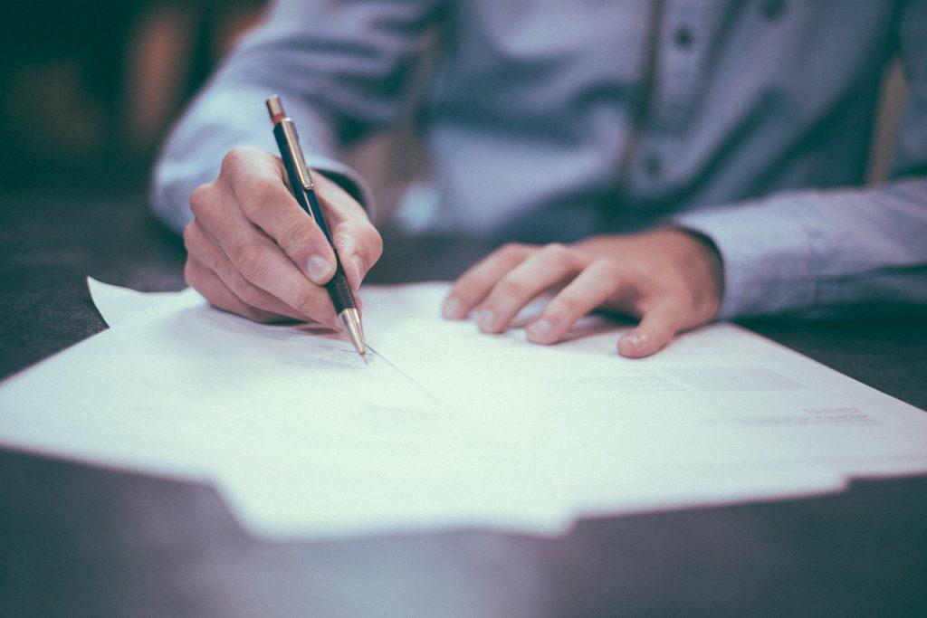 Корпорация развития региона и «Сурбана Джуронг» подписали меморандум о намерениях