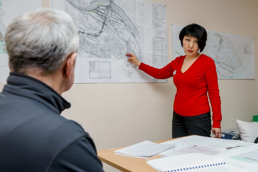Эксперты прокомментировали создание рабочей группы по строительству гидроузла на Волге